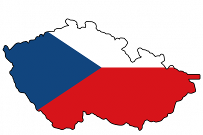czech-republic-1138633_1280